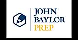 John Baylor Prep's Company logo