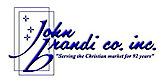 Johnbrandico's Company logo