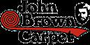 John Brown Carpets's Company logo