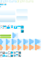 Spinesurgeonsachse's Competitor - John Burns Md logo