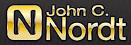John C. Nordt Co.