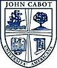 Johncabot's Company logo