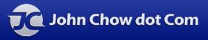 John Chow's Company logo