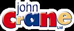 JOHN CRANE LIMITED's Company logo