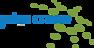 Schlumberger Construction's Competitor - John Crane logo