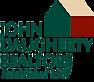 John Daugherty Realtors's Company logo