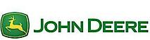 Jdmediaresource's Company logo