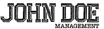 John Doe Management's Company logo