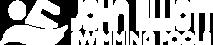 John Elliott Swimming Pools's Company logo