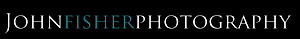 John Fisher Photography's Company logo