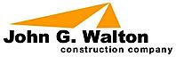 John G. Walton Construction Company's Company logo