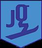 John Gardiner Ski Club's Company logo