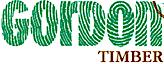 Gordon Timber's Company logo