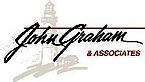 John Graham & Associates's Company logo