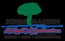 John Hardin Land Sales's Company logo