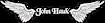Lisle Nails's Competitor - John Hauk logo