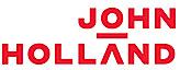 John Holland's Company logo