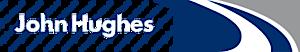 John Hughes Online's Company logo