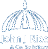 John J. Rice & Co. Solicitors's Company logo