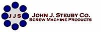 John J. Steuby's Company logo