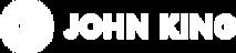 John King Chains's Company logo