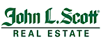 John L. Scott's Company logo
