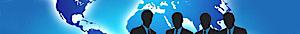 John Leonard's Company logo