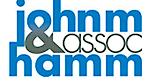 John M Hamm & Associates's Company logo