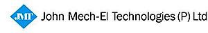 John Mech-el Technologies's Company logo