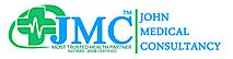 John Medical Consultancy's Company logo