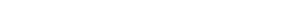 John Mongiovi, Certified Hypnotist's Company logo