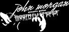 John Morgan Acoustic Guitar's Company logo