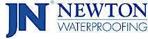 Newton Waterproofing Systems's Company logo