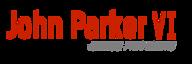 John Parker Vi's Company logo
