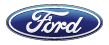 JOHN R. FORD AND SONS (SHEFFORD) LIMITED's Company logo