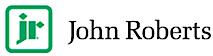 John Roberts's Company logo