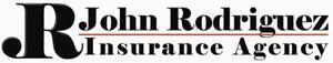 John Rodriguez Insurance Agency's Company logo