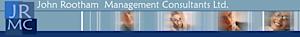 John Rootham Management Consultants's Company logo