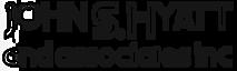 John S. Hyatt & Associates's Company logo