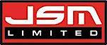 JOHN SHAW LIMITED's Company logo