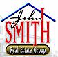 John Smith Real Estate's Company logo