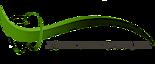 John T Roane, Dds, Ms's Company logo