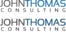 Tooling Tech Group's Competitor - John Thomas Consulting logo