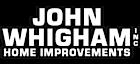 Whighamconstruction's Company logo