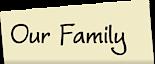 John White & Assoc's Company logo