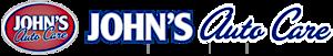 Johnsautocare's Company logo