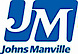 Johns Manville is a manufacturer and vendor of building insulation, roofing and engineered products for residential and commercial buildings.