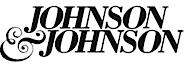 Johnson & Johnson Law Firm's Company logo
