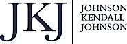 Johnson, Kendall & Johnson's Company logo