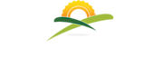 Johnsonagriculture's Company logo